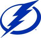 Tampa Bay Lightning Logo