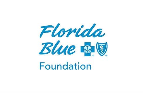 Florida Blue Foundation Logo