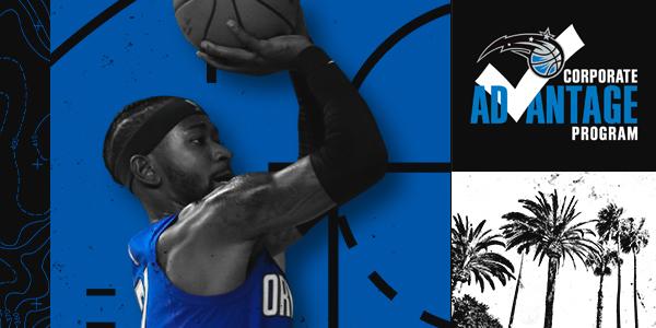 Graphic of basketball player shooting a basketball