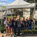Sikes Elementary at Green Initiatives
