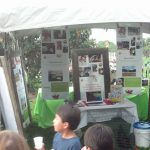 Kids at Green Initiatives