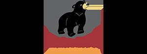 Bella Citta Elementary School Logo