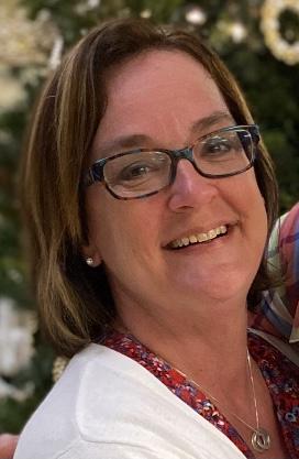 Photo of Carlene Skiles