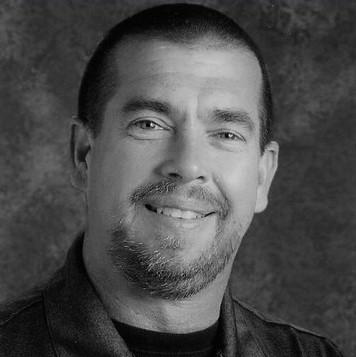 Headshot of Bartow Middle Principal Christopher Roberts