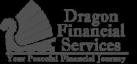 Dragon Financial Services logo