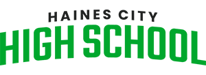 Haines City High School Logo