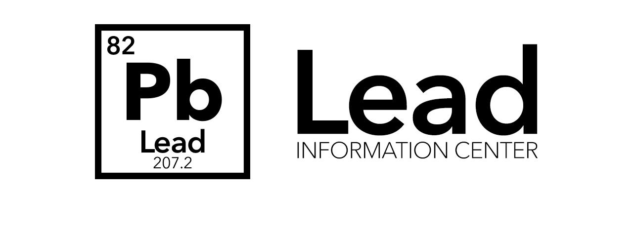 Lead Information banner image