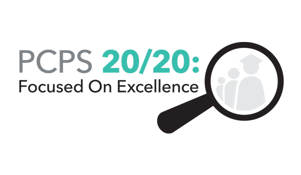 PCPS 2020 graphic