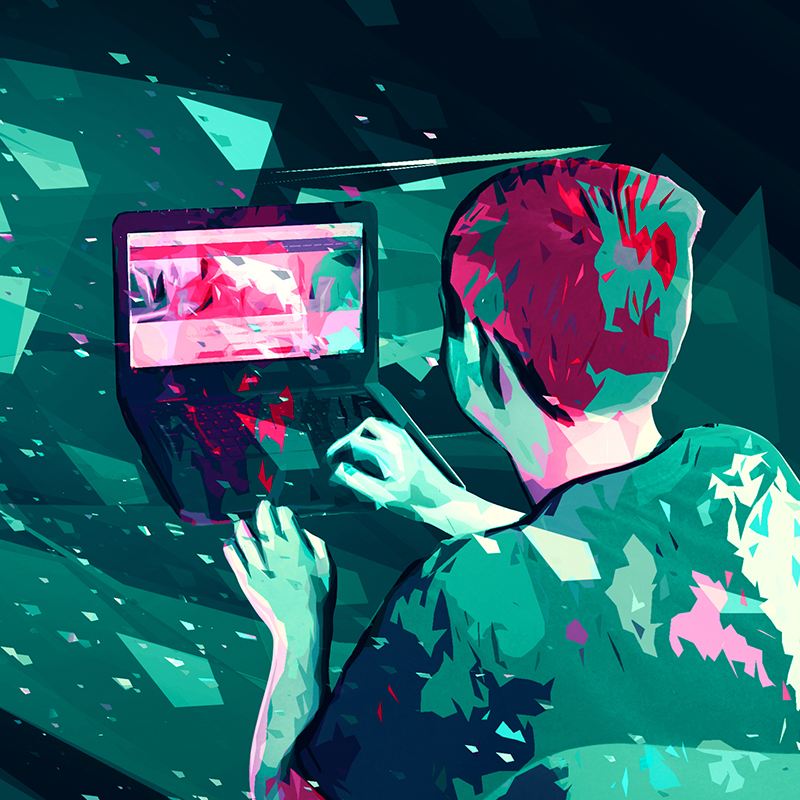 Polk Virtual School