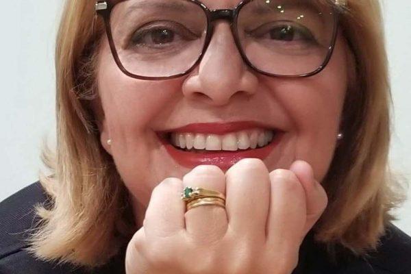Picture of Simoni Bonadies