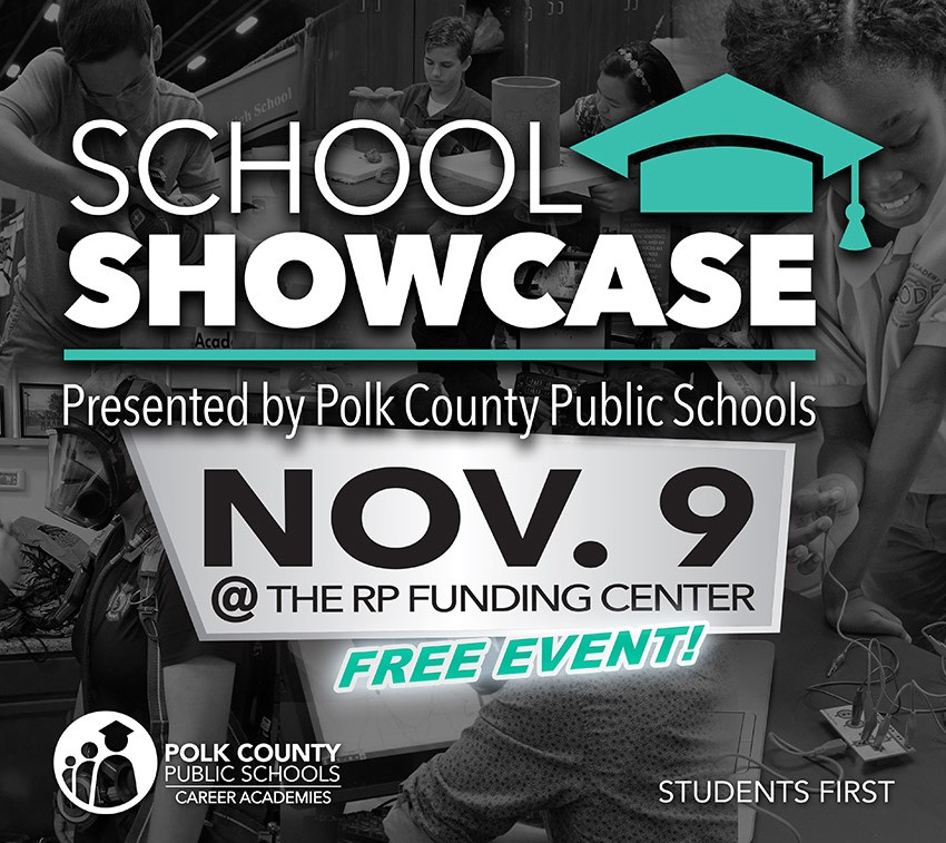 School Showcase flyer edit
