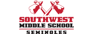Southwest Middle logo