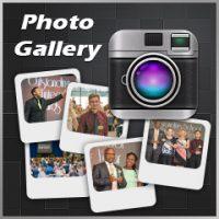 Volunteer of the Year Photo Gallery Image