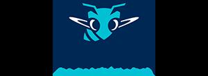 Alta Vista Elementary School Logo