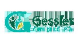 Gessler Clinic Logo