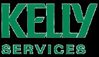 Kelly Services Logo