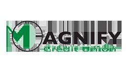 Magnify Logo