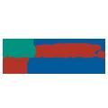 MIDFLORIDA Credit Union Logo