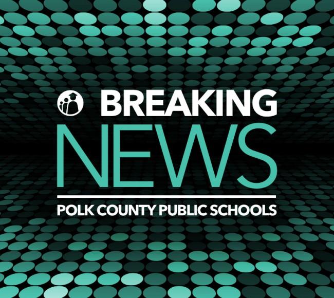 Polk County School Board Approves Tentative Agreement With Teachers